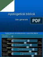 74905155-Apologetica-biblica