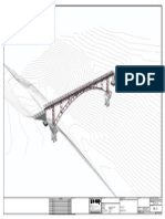 A-puente 7 Sector 7-Perspectiva