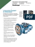 trasn fuller 4.pdf