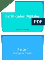 Certificados-Digitales