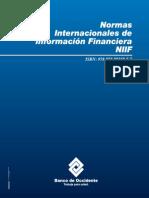 Libro Niif 2013