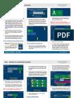 QRG - Console 8 Launching an Exam.pdf