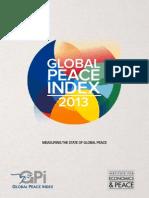 2013 GPI Report ES_0_GlobalPeaceIndex