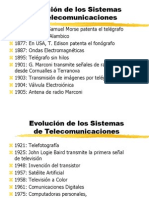 Intro Antenas