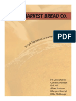 great harvest book-draft 3