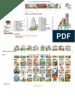 Asterix - The Collection - La Colección de Los Álbumes de Asterix La Galia