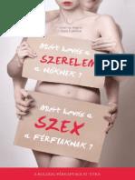 armatúra szex szalag