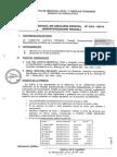 PERICIAL_FACIALKLEVER.pdf