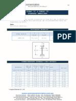 VIGAS I.pdf