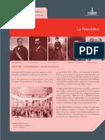 Contenidos Museo Histórico Nacional Archivos REPUBLICA.ciclO.mediA