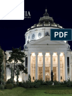 Romania Your-business-partner 2012 Preview2