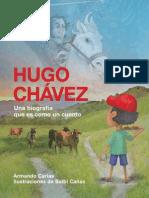 Hugo Web11