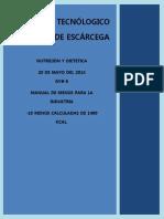MANUAL DE MENÚS PARA LA INDUSTRIA.docx