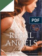 71991771-02-Anjos-Rebeldes