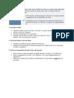 Le compte rendu critique diffère du résumé ou compte rendu informatif.doc