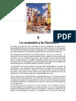 7ma Entrega La Compasio Dominicana 2003