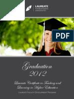 Brochure Graduados2