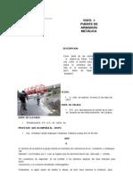 (278253341) Visita a Puente de Armadura Metálica