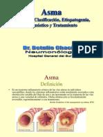 198658674 Asma Dr Betulio Chacin