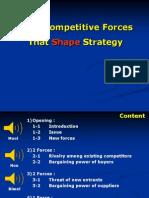 porters5forcesclasspresentation-100616023636-phpapp01