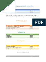 Parámetros para trabajos de matemática.docx