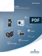 SGE127 General Product Catalogue 2014 FR 0