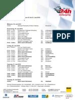 24h_Zeitplan_2014