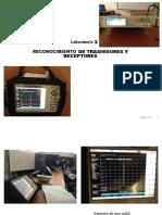 (149473057) analizador_espectros