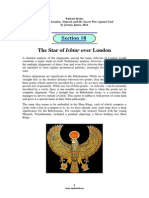 Babylonian London Chapters 18-End