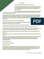 Joice Ascencio Eje1 Resumen Actividad4.Doc