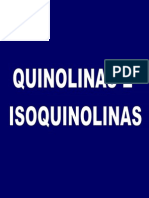 QUINOLINAEISOQUINOLINA_11587