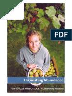 howtostartafruittreeproject06