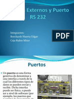 Expo de Topicos (1)