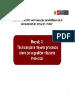 MINSA_ciclovia_fiscalizacion