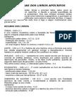 As Heresias dos Livros Apócrifos.pdf