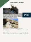 Evangelhos Apócrifos - Fotos das Cavernas do Mar Morto.pdf