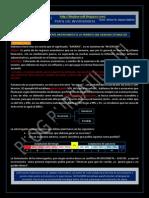 Perfil Del Inversionista - Blog Bursatil _ Archivo