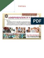 Ventajas y desventajas act 5.pdf