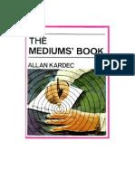 Mediuns Book 2