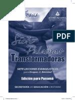 7 Palabras Panama.pdf