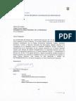 Informe yasuni itt.pdf