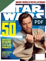 Star Wars Insider #147