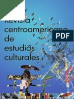 Estudios Culturales y Cine