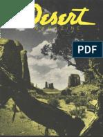 194909 Desert Magazine 1949 September