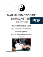 Biomagnetismo Manual 1 Xx