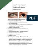 Marianella Ospina Equipo H.docx