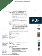 ¿Algun BUEN Programa Para Usar Archivos
