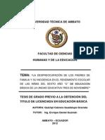 Internacional Ecuador 2