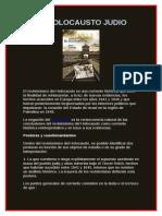 14+EL+HOLOCAUSTO+JUDIO