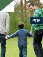 Regnerus Studie Om Samkönad Adoption
